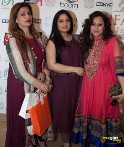 Faisana Fashion Weekend (121)