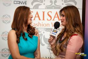 Faisana Fashion Weekend (136)