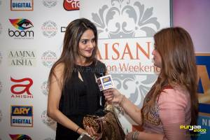 Faisana Fashion Weekend (138)