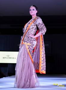 Faisana Fashion Weekend (144)