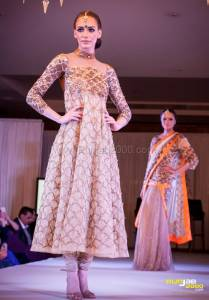 Faisana Fashion Weekend (146)