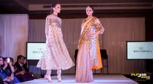 Faisana Fashion Weekend (147)