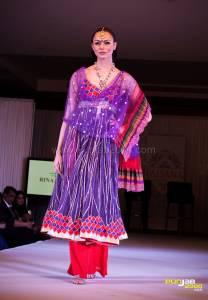 Faisana Fashion Weekend (148)