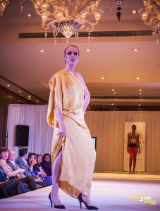 Faisana Fashion Weekend (46)