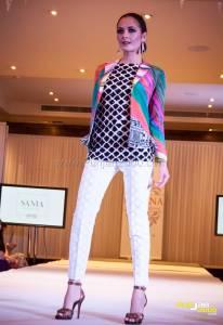 Faisana Fashion Weekend (48)