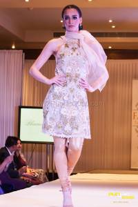 Faisana Fashion Weekend (53)