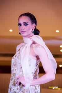 Faisana Fashion Weekend (54)