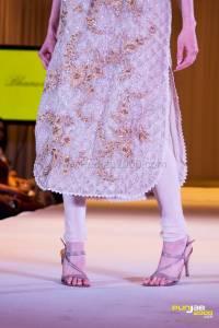 Faisana Fashion Weekend (55)