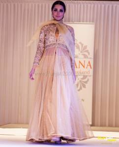 Faisana Fashion Weekend (56)