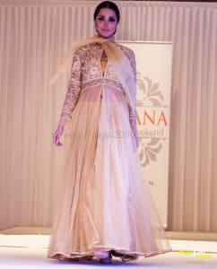 Faisana Fashion Weekend (56)