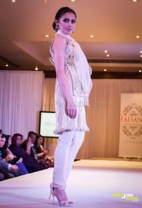 Faisana Fashion Weekend (58)