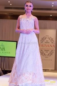 Faisana Fashion Weekend (78)