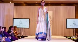Faisana Fashion Weekend (81)