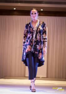 Faisana Fashion Weekend (82)