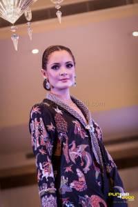 Faisana Fashion Weekend (83)