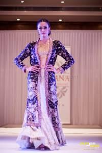 Faisana Fashion Weekend (84)