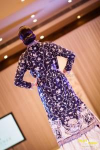 Faisana Fashion Weekend (85)