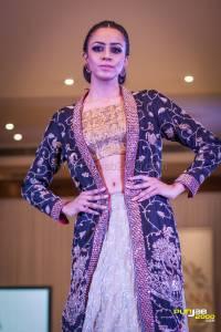 Faisana Fashion Weekend (86)