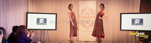 Faisana Fashion Weekend (96)