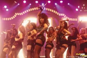 Gunday (16)