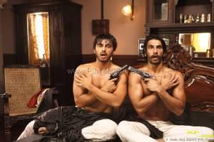Gunday (17)