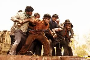 Gunday (29)