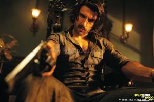 Gunday (2)