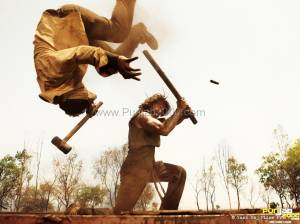 Gunday (30)