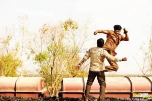 Gunday (31)