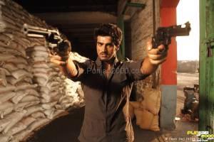 Gunday (3)
