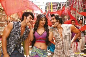 Gunday (4)
