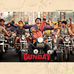 Gunday Film (10)