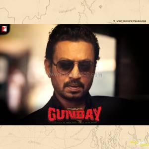 Gunday Film (11)