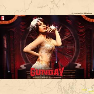 Gunday Film (12)