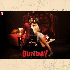 Gunday Film (13)