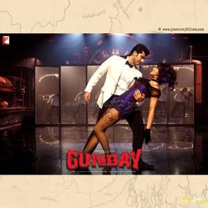 Gunday Film (14)