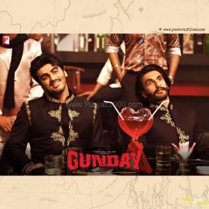Gunday Film (15)