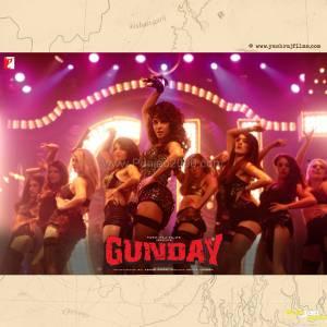 Gunday Film (16)