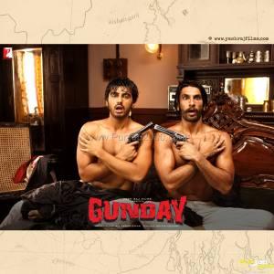 Gunday Film (17)