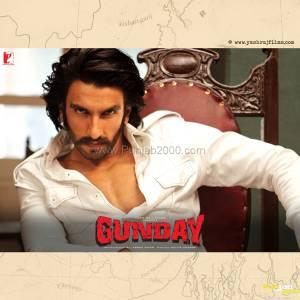 Gunday Film (19)