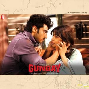 Gunday Film (22)