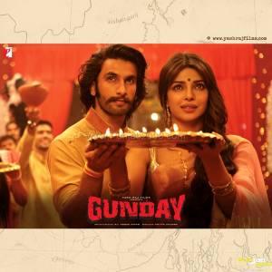 Gunday Film (24)