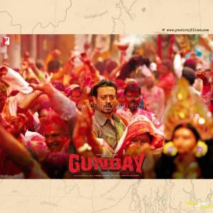 Gunday Film (25)