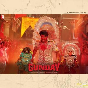 Gunday Film (26)