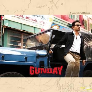 Gunday Film (27)