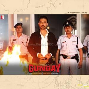 Gunday Film (28)