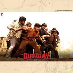 Gunday Film (29)