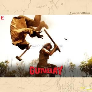Gunday Film (30)