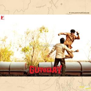 Gunday Film (31)
