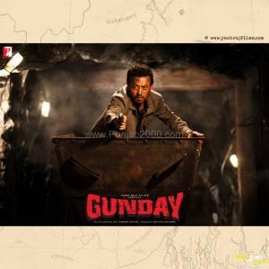 Gunday Film (32)
